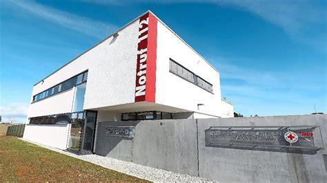 Bauunternehmen Schwarzwald by Schwarzwald Baar Kreis Integrierte Leitstelle In Betrieb