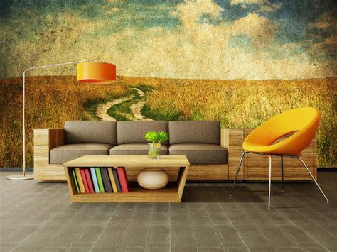 sofa designs for small living rooms 19 sofa designs for living room 2016 sofa set