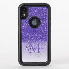 modern iphone  cases images   iphone iphone cases iphone case covers