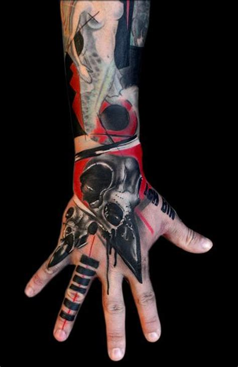 tattoo aftercare jiu jitsu fantasy hand tattoo by buena vista tattoo club