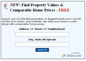 home values zillow united states home prices and home values zillow 2016