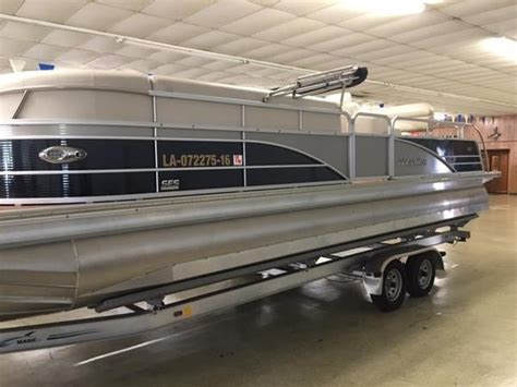 manitou pontoon boats for sale used manitou pontoon boats for sale boats