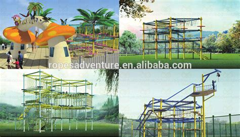 climbing structures backyard indoor climbing structure indoor play park backyard