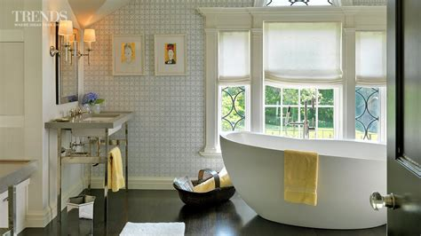bathroom design directions  trends youtube