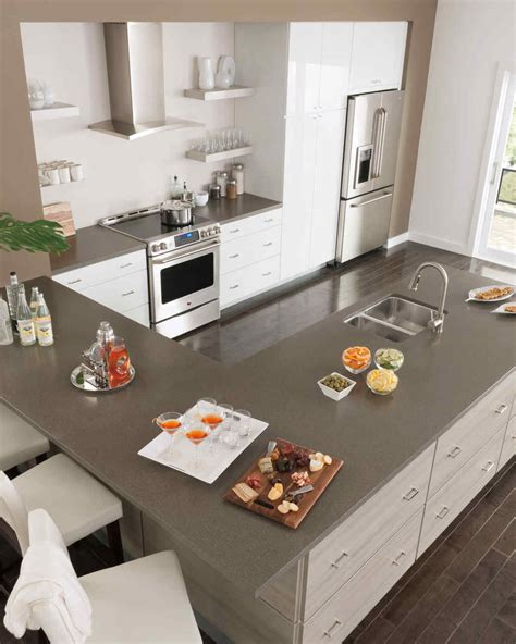 home depot kitchen design help 7 questions to help you pick the perfect kitchen color