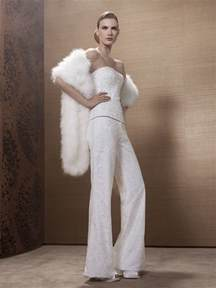 womens wedding dress suits white wedding pant suits for memes