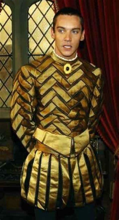 tudor king pinterest the world s catalog of ideas