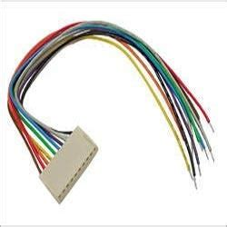 wiring harness in chennai 30 wiring diagram images