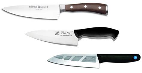 comment choisir un couteau de cuisine comment choisir couteau de cuisine les diff 233 rentes