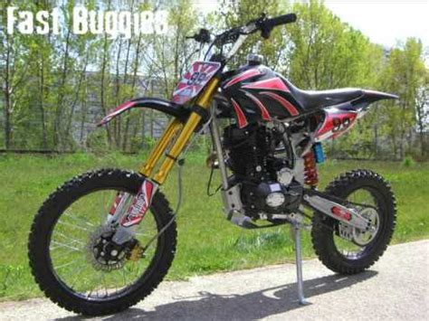 250cc motocross bikes cross bike 250cc moto x bikes