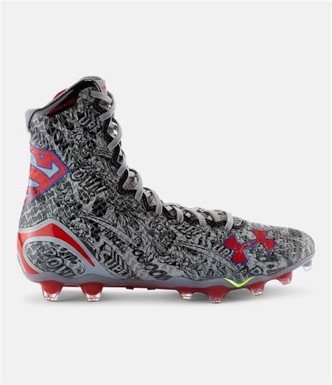 football shoes armour 25 best ideas about mens football cleats on