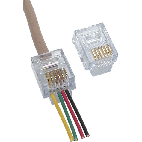 cat5 to rj12 wiring diagram cat5 get free image about