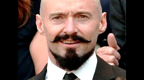 what beard style for bald men best cool beard style for men with bald heads youtube