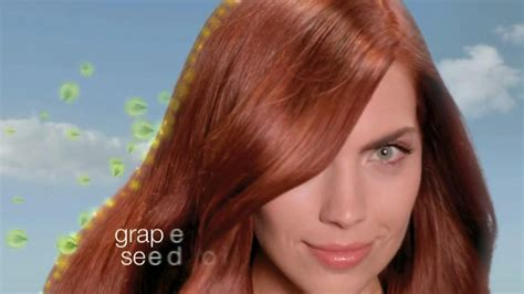 hair color commercials 2014 song on garnier fructis commercial garnier fructis