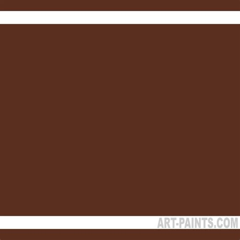 what color is umber burnt umber colors paints 202 burnt umber paint