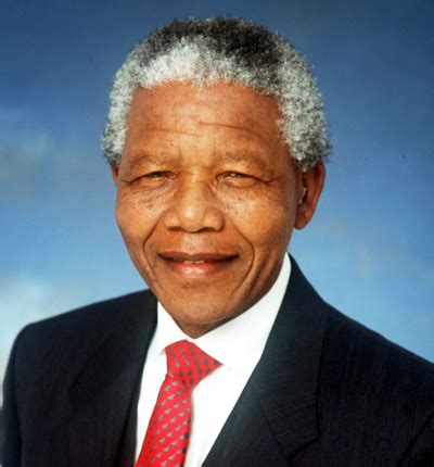A Brief Biography Of Nelson Rolihlahla Mandela | nelson rolihlahla mandela biography western cape government