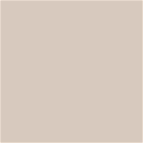 realist beige contemporary paint by sherwin williams