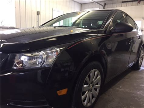 Used Cars For Sale In Bedford Pa Cars For Sale Bedford Pa Carsforsale