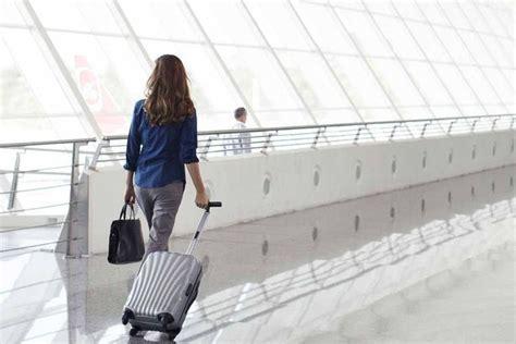 7 Kesalahan yang Sering Dilakukan Seseorang Pas Traveling