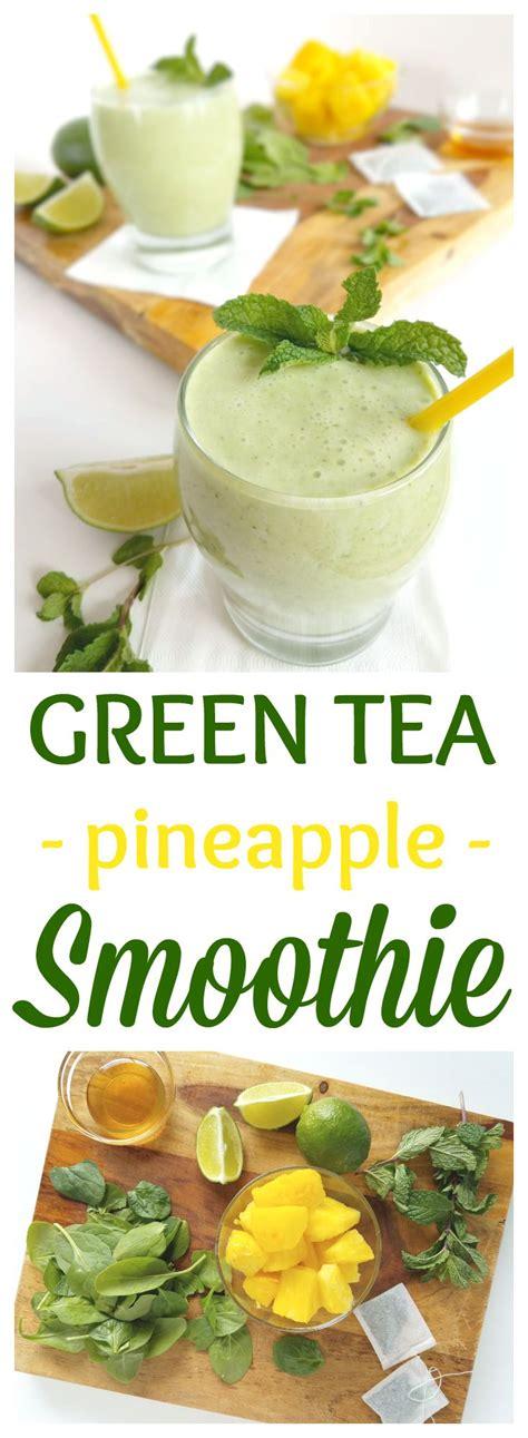 Does Arizona Green Tea Help Detox by 25 Best Green Tea Benefits Ideas On Green Tea