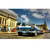 Fotos HD Cuba  Taringa