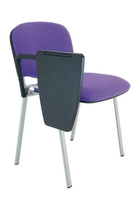 sillas con pala - Sillas Pala
