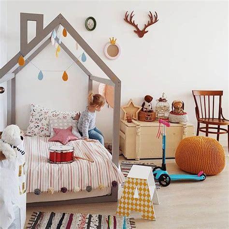 Creative Kids Room Ideas For Dreamy Interiors | creative kids room ideas for dreamy interiors designrulz