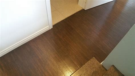 Low Cost Flooring by Paper Bag Flooring How To Create A Durable Beautiful