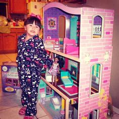 city lights doll house kidkraft instagram favorites on pinterest vintage kitchen retro kitchens and toys