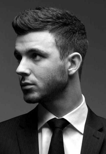 tradional mens hairstyles 60 old school haircuts for men polished styles of the past