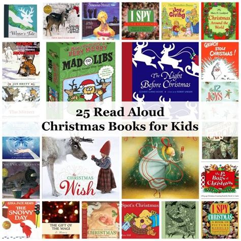 best picture books to read aloud the 25 best read aloud books for