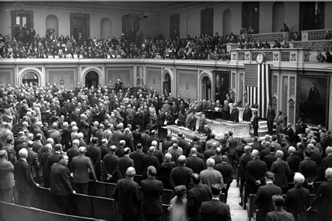 law and order house calls new deal history the law that started fdr s program time