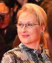meryl streep wikipedia the free encyclopedia meryl streep wikipedia