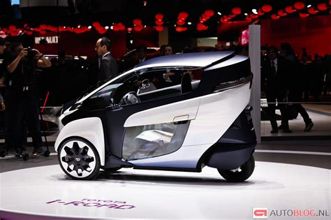 Toyota Iroad Cost Iroad Price 2017 2018 Best Cars Reviews