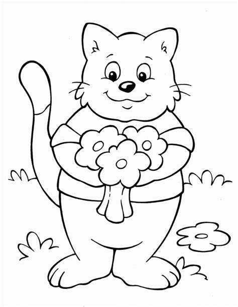 Crayola Coloring Pages Make Your Own crayola coloring pages make your own coloring pages