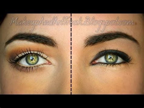 how do i crate my how to make your appear larger with makeup do s don ts con subtitulos en