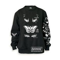 Sweater Xl Bahan Bebiteri 1 justin bieber tattoos sweatshirt sweater crew neck shirt