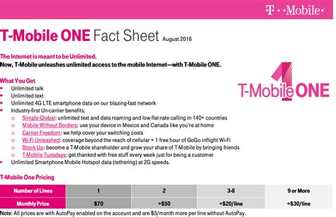 tmobile home internet plans tmobile home internet plans at t gophone launches wireless home internet plans talkandroid