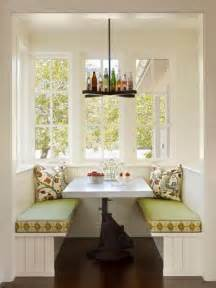 breakfast nook ideas for small kitchen 15 cozy interior design ideas for space saving breakfast nooks