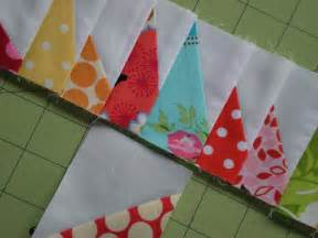 molly flanders a tutorial spike border