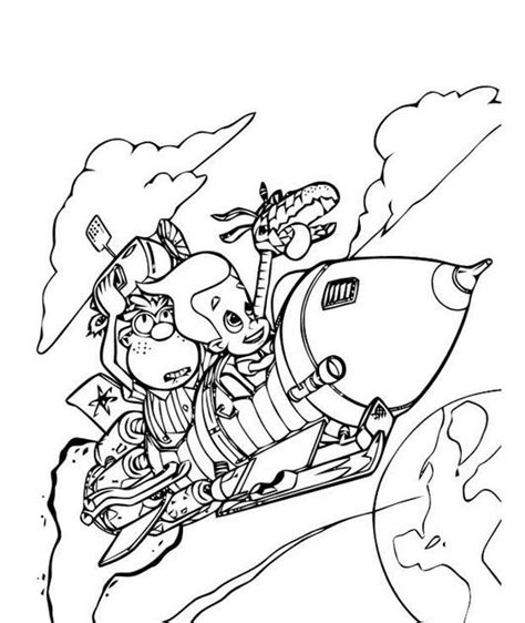 nickelodeon coloring pages disney and nickelodeon coloring pages best coloring