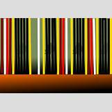 Vertical Lines In Art | 900 x 600 jpeg 81kB