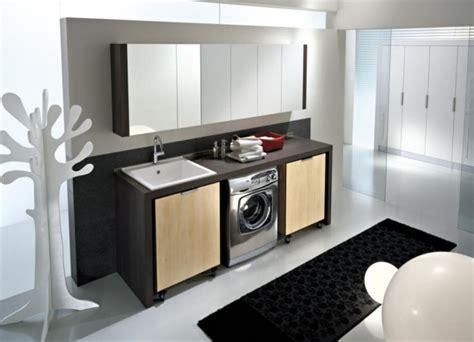 innovative american home furniture denver inspiring design laundry room storage organization and inspiration
