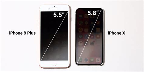 iphone  screen size  iphone   business insider