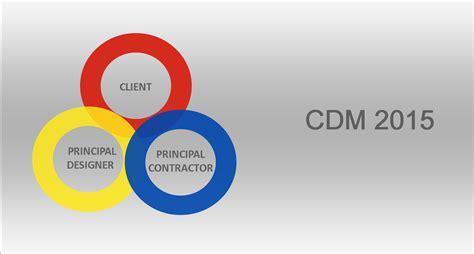 design management regulations 2015 construction design management regulations 2015 news