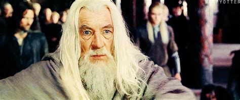 No Grey Here by Lord Of The Rings You No Power Here Gandalf The