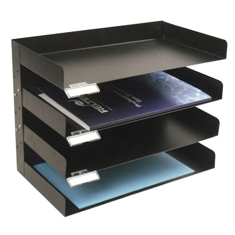 desk flip chart organizer 100 flip and find desk organizer chart desktop flip