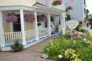bed and breakfast mackinac island mackinac island bed and breakfast listings