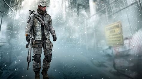Jaket Hoodie Tom Clancys The Division 2 Roffico Cloth the division guide list of and how to get them