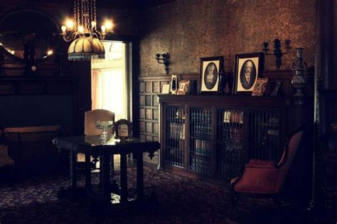 dark home decor dark gothic room decor